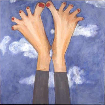 Yoga Toes1