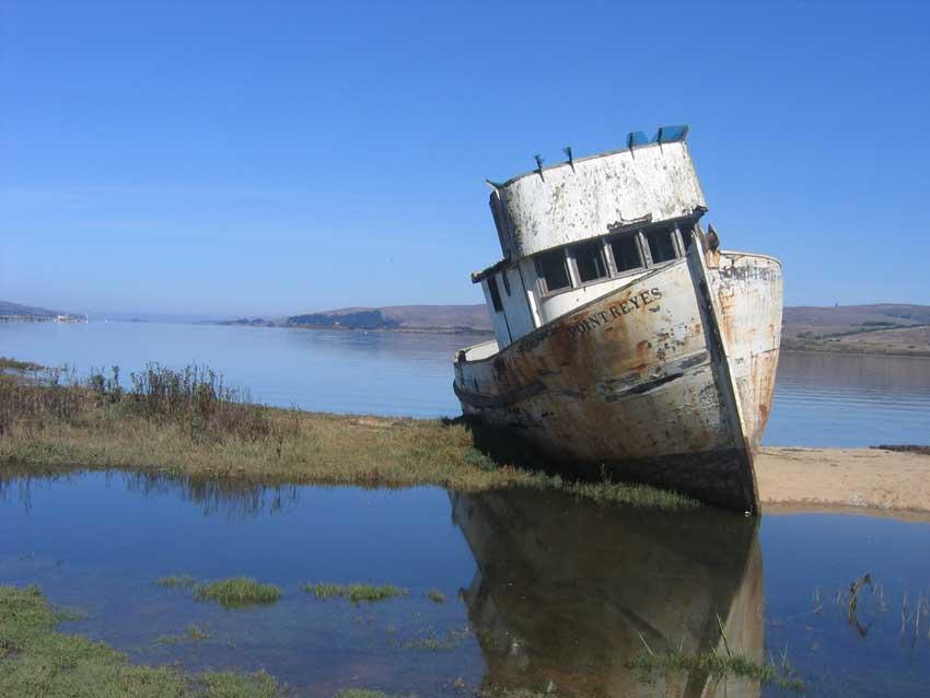 boatlike
