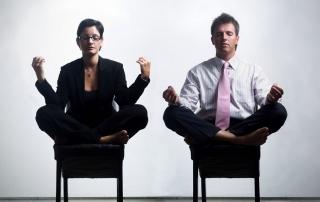 Yoga Homework