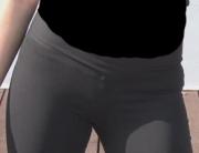 Hips-Fig8